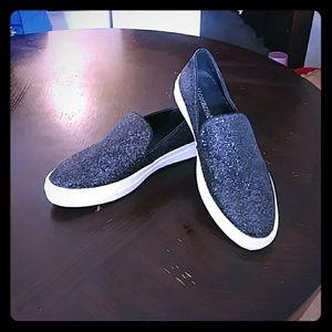 Shoedazzle special
